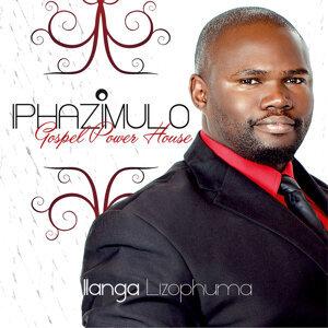 Iphazimulo Gospel Power House 歌手頭像