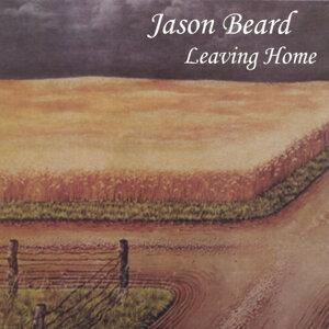 Jason Beard 歌手頭像