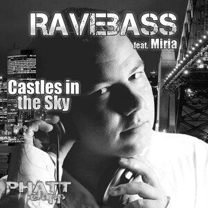 RaveBass feat. Miria 歌手頭像