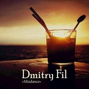 Dmitry Fil 歌手頭像