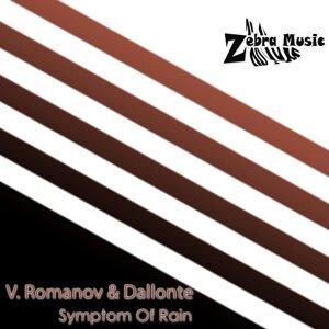 V. Romanov & Dallonte 歌手頭像