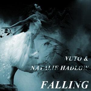 Yuto & Natalie Hadlow 歌手頭像