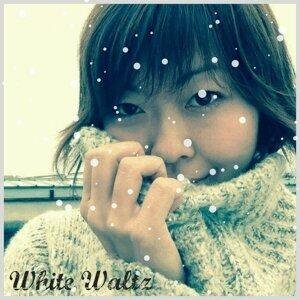 Tomoko Fuju 歌手頭像