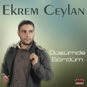 Ekrem Ceylan 歌手頭像