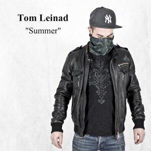Tom Leinad 歌手頭像