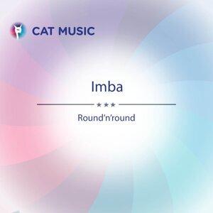 iMba 歌手頭像