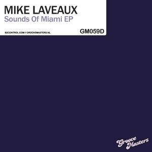 Mike Laveaux 歌手頭像