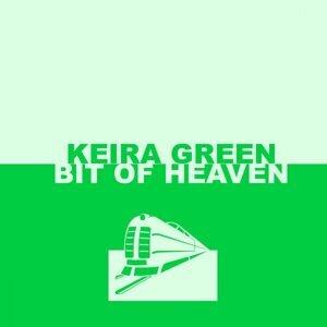 Keira Green 歌手頭像