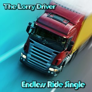The Lorry Driver 歌手頭像