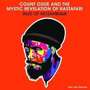 Count Ossie & The Mystic Revelation Of Rastafari 歌手頭像