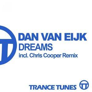 Dan Van Eijk 歌手頭像