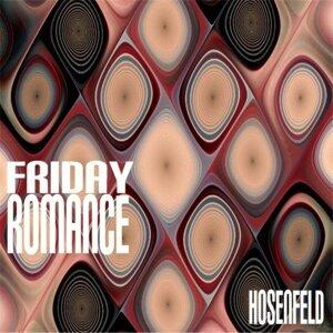 Hosenfeld 歌手頭像