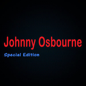Johnny Osbourne 歌手頭像