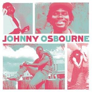 Johnny Osbourne
