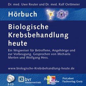 Dr.med Uwe Reuter - Dr.med Ralf Oettmeier 歌手頭像