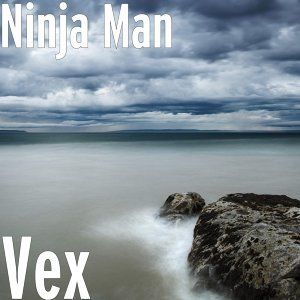Ninja Man 歌手頭像