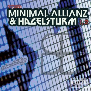 Minimal Allianz & Hagelsturm 歌手頭像