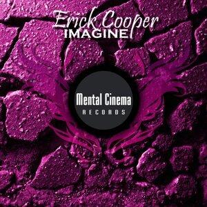 Erick Cooper 歌手頭像