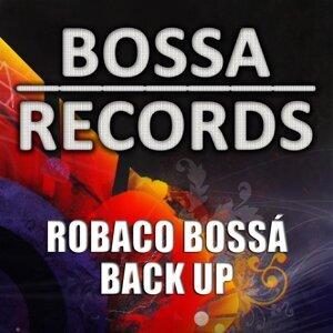 Robaco Bossá 歌手頭像