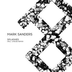 Mark Sanders 歌手頭像