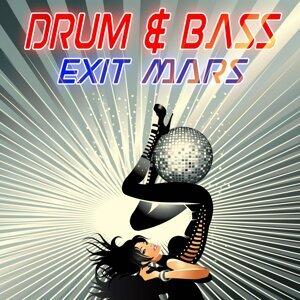 Exit Mars 歌手頭像