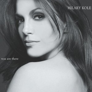 Hilary Kole (希拉蕊‧寇兒) 歌手頭像