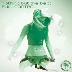Nothing But The Beat 歌手頭像