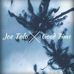 Joe Tolo 歌手頭像