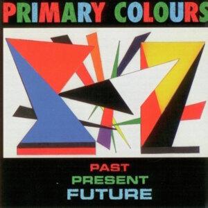 Primary Colours 歌手頭像