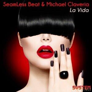 SeamLess Beat & Michael Claveria 歌手頭像