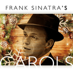 Frank Sinatra With Gordon Jenkins & His Orchestra 歌手頭像