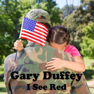 Gary Duffey 歌手頭像