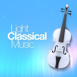 Light Classical Music 歌手頭像