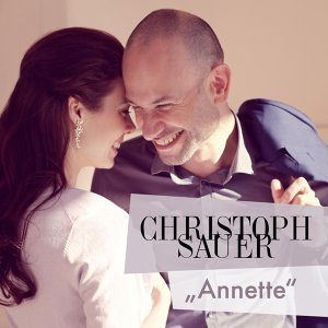 Christoph Sauer 歌手頭像