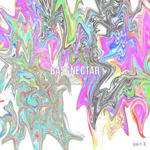 Bassnectar (蜜釀重音樂團) 歌手頭像