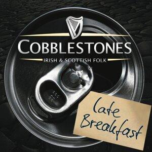 Cobblestones 歌手頭像