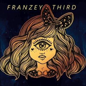 Franzey 歌手頭像