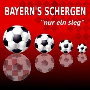 Bayerns Schergen 歌手頭像