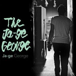 Ja-ge George 歌手頭像