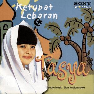 Tasya 歌手頭像
