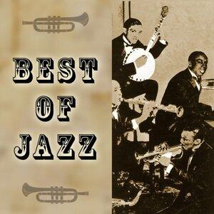 New Orleans Jazz 歌手頭像
