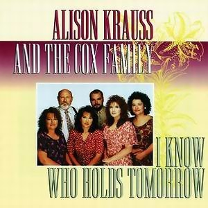 Alison Krauss & The Cox Family 歌手頭像