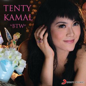 Tenty Ertyani Kamal 歌手頭像