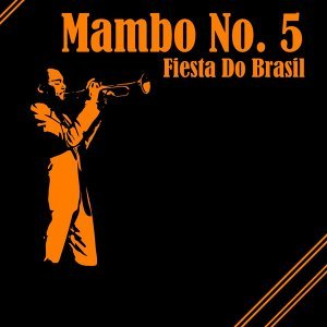 Fiesta Do Brasil 歌手頭像