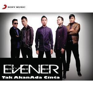 Evener