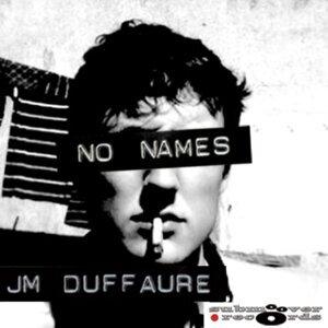 Jm Duffaure 歌手頭像