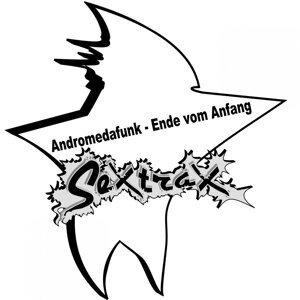 Andromedafunk 歌手頭像