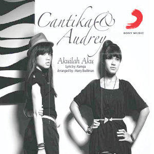 Audrey Tapiheru 歌手頭像