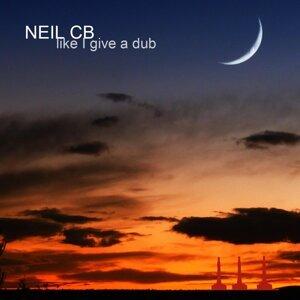 Neil C B 歌手頭像