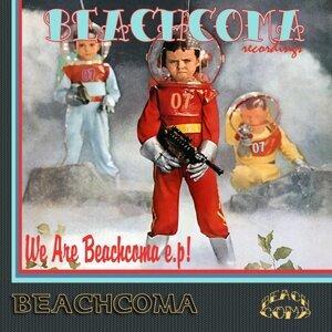 Beachcoma 歌手頭像